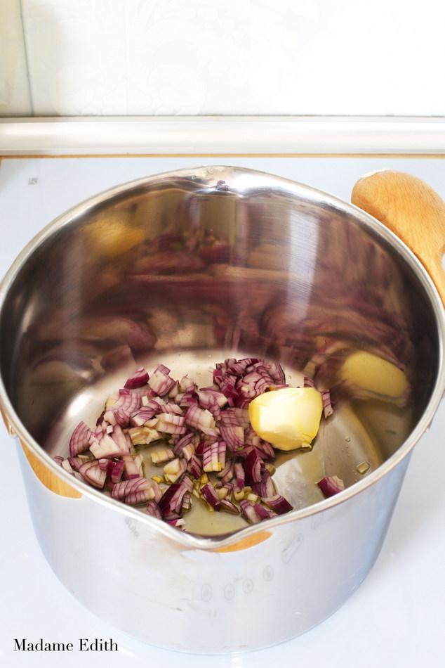 zupa z ciecierzycą 9