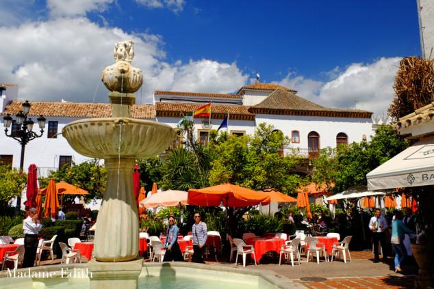 Andaluzja 12