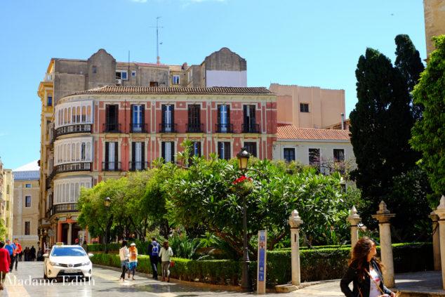 Malaga 16