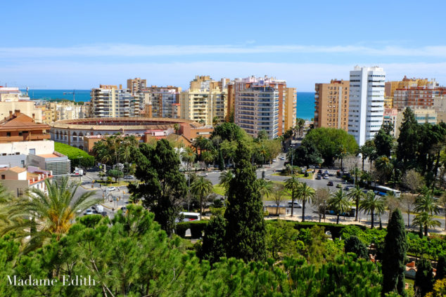 Malaga 19