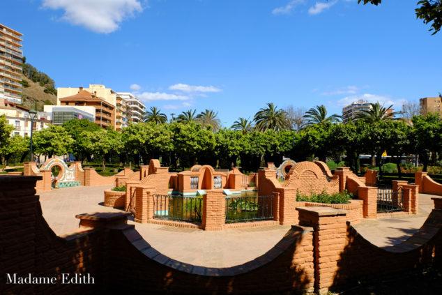 Malaga 26
