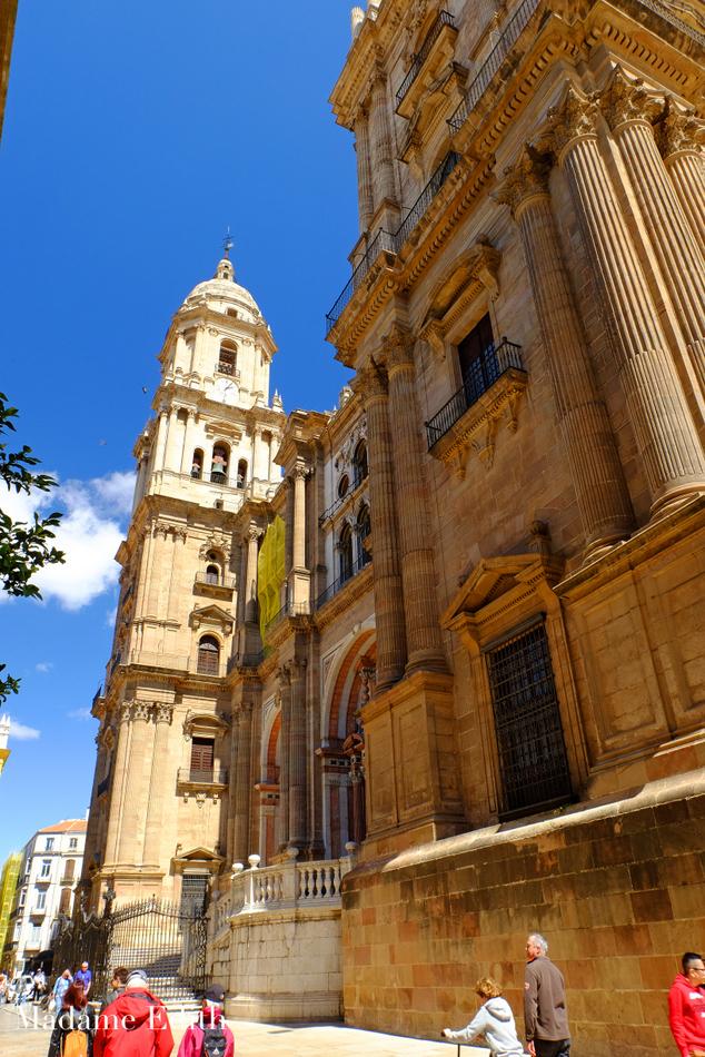Malaga 53