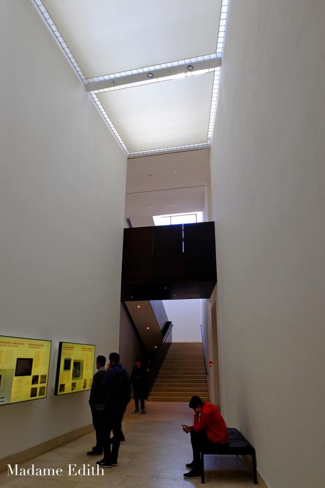 Malaga 58