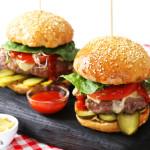 burgery z grilla 13