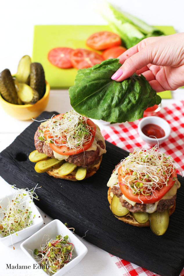 burgery z grilla 4