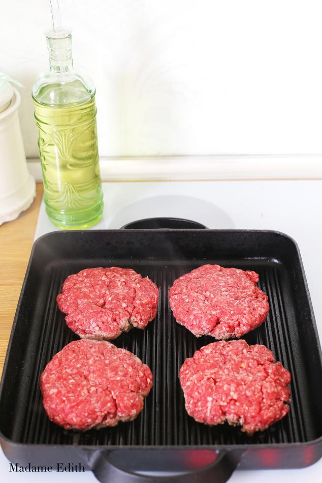 burgery z grilla 8