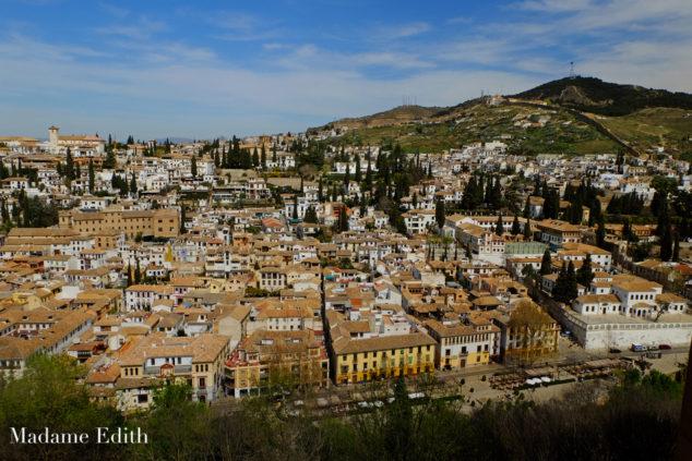 Granada 06