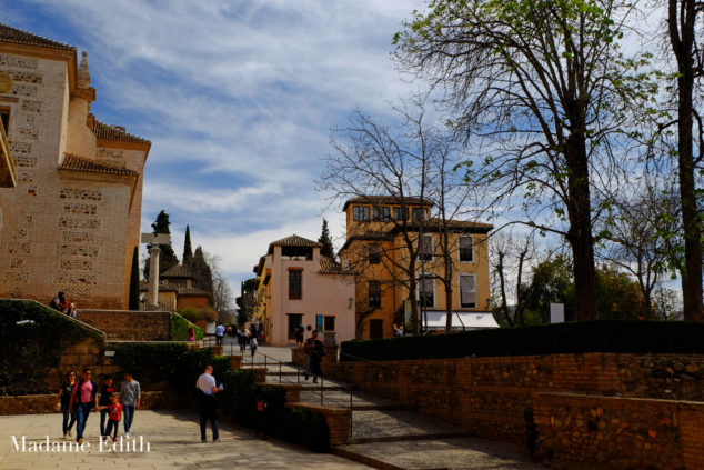 Granada 22