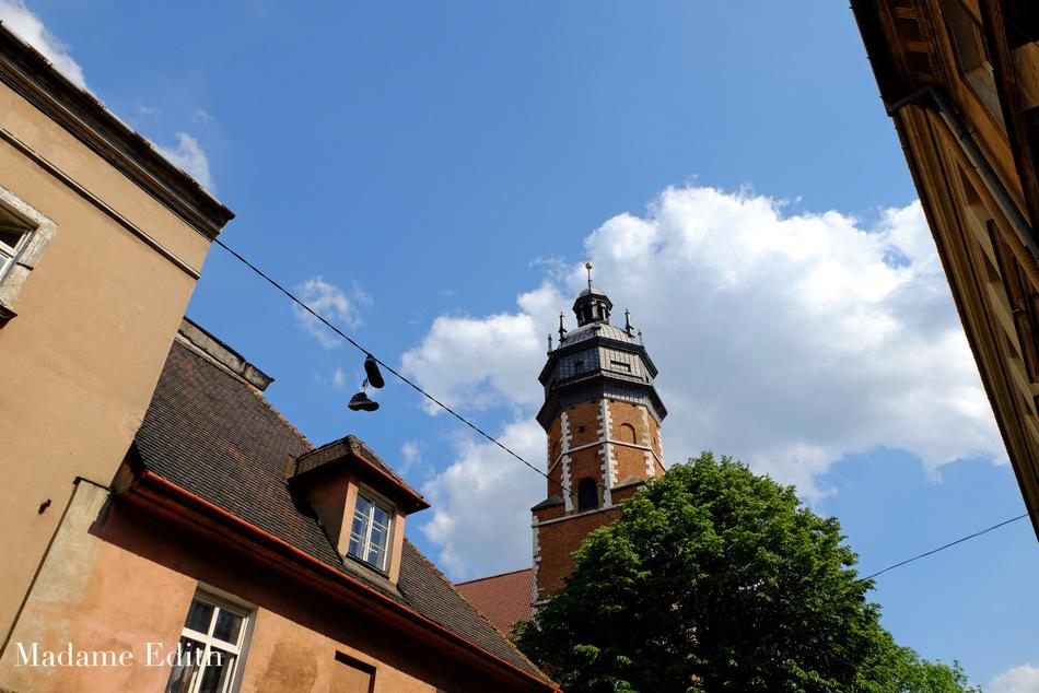 Kraków Kazimierz16