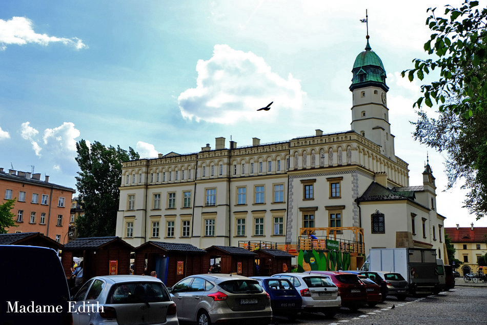 Kraków Kazimierz17