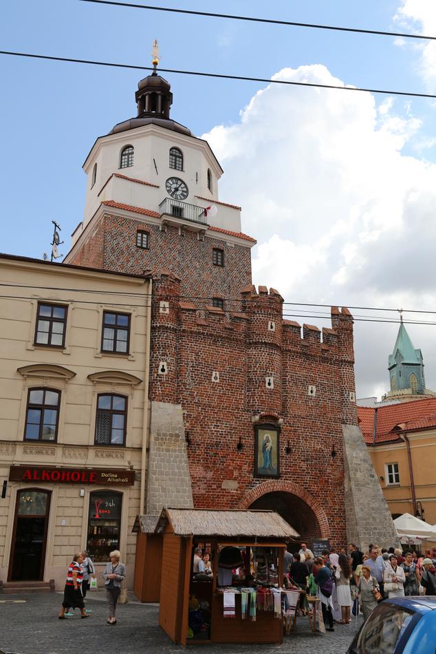 Lublin_40