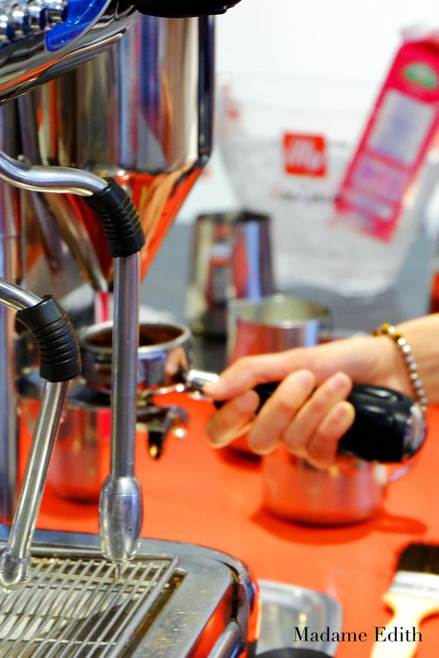 espresso 7
