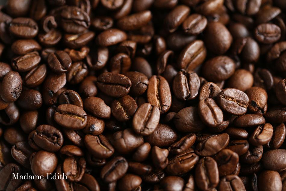 10 faktów o kawie