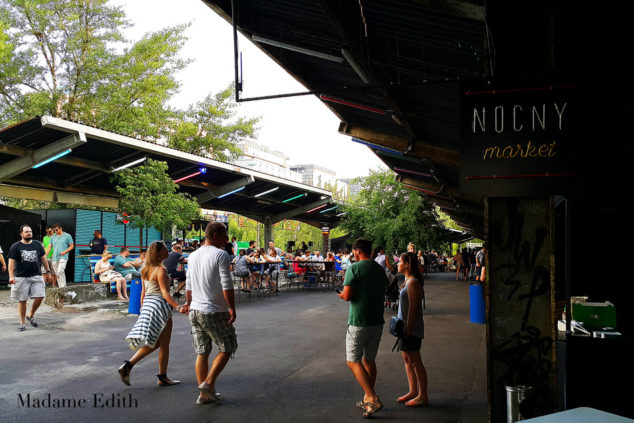 nocny market 27