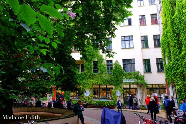 Berlin 06