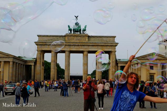 Berlin 12