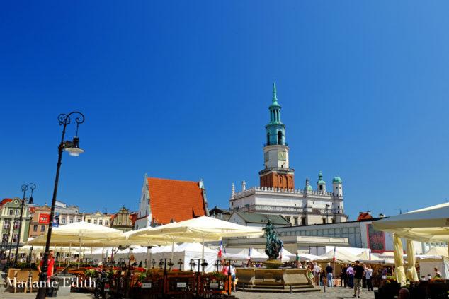 Poznań 07