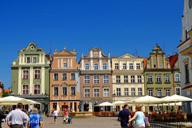 Poznań 11
