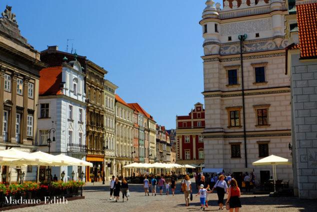 Poznań 12