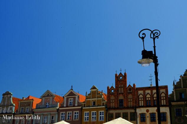 Poznań 32