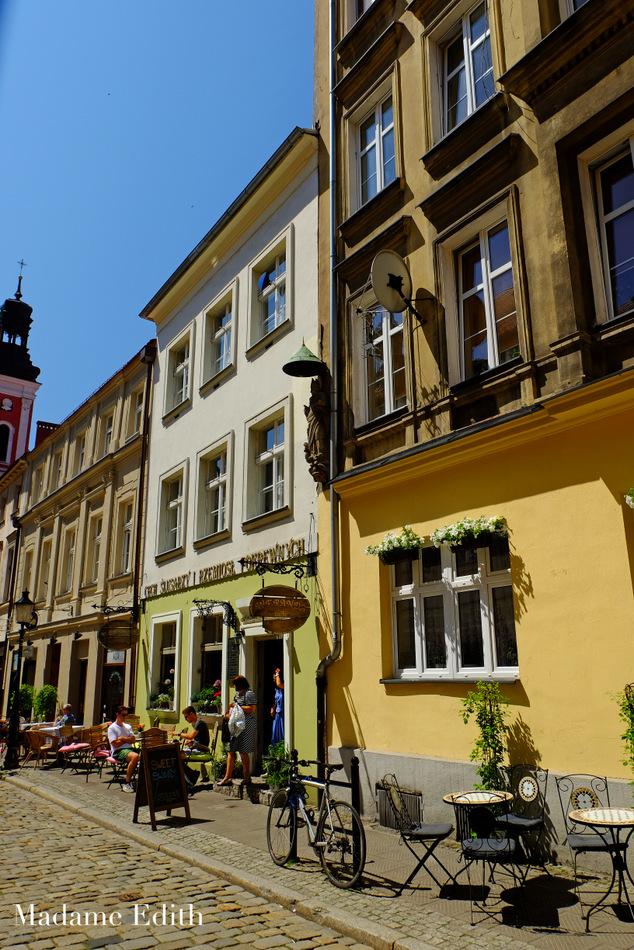 Poznań 51
