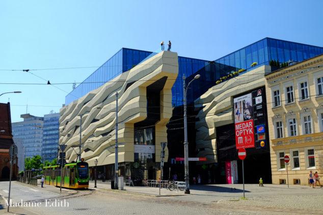 Poznań 34