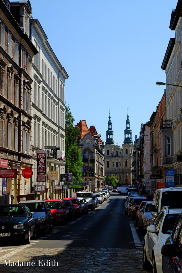 Poznań 42