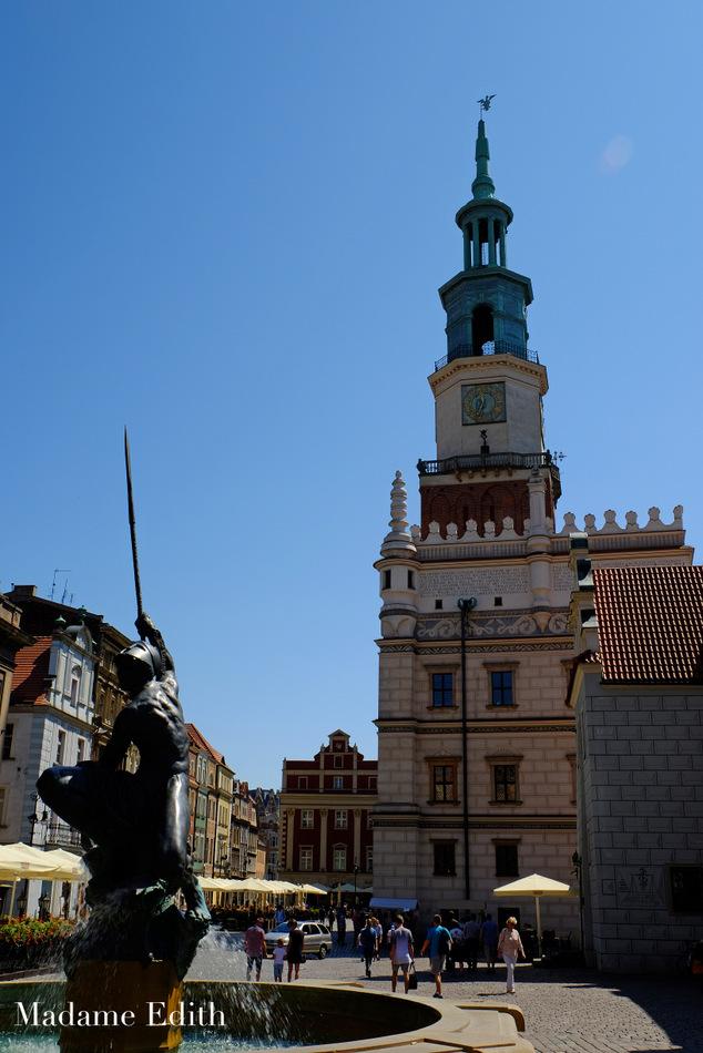 Poznań 44