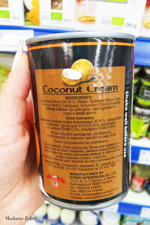 mleko kokosowe 22