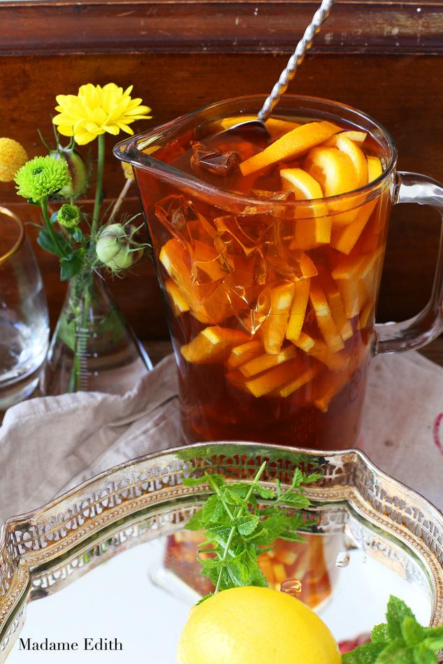 mrozona herbata 4