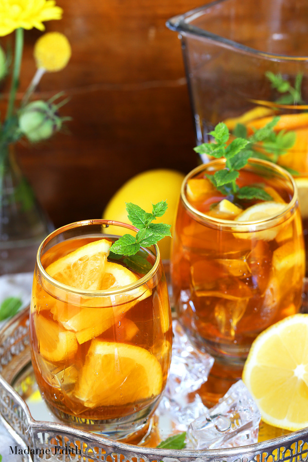 mrozona herbata 6
