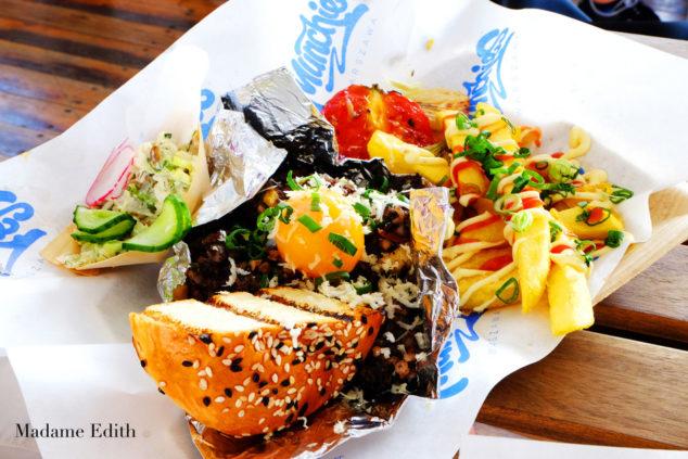 munchies warszawa 11
