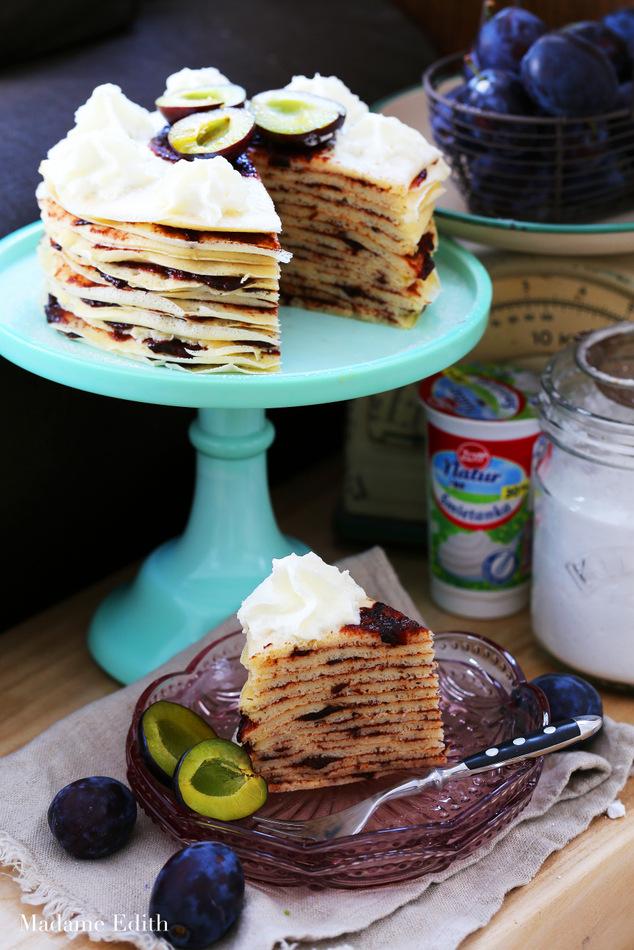 tort naleśnikowy 3