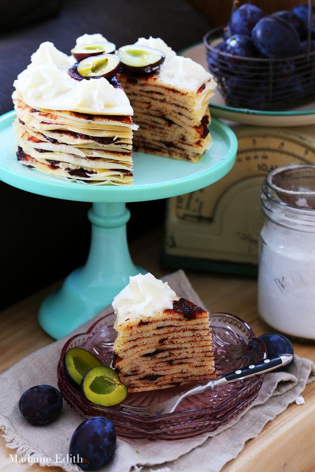 tort naleśnikowy 4