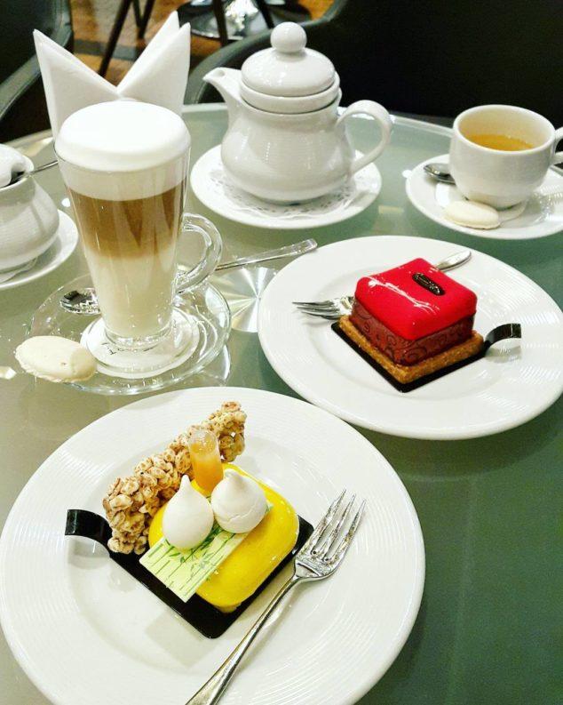 Czekolada Cafe