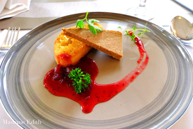 Slaski Szlak Kulinarny 37