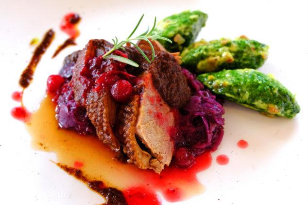 Slaski Szlak Kulinarny 39