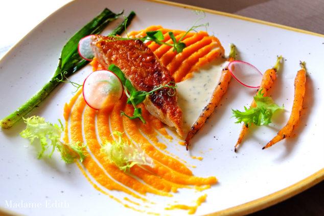 Slaski Szlak Kulinarny 42