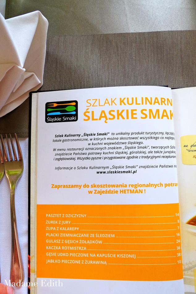 Slaski Szlak Kulinarny 57