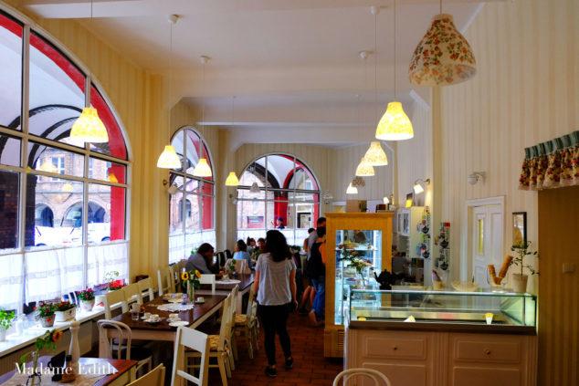 cafe byfyj 3