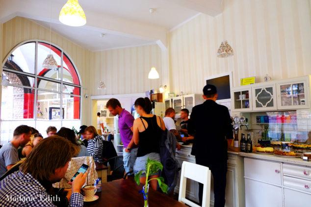 cafe byfyj 5