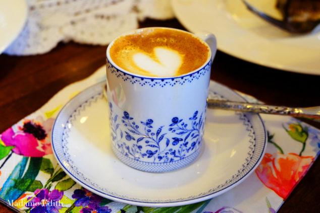 cafe byfyj 7