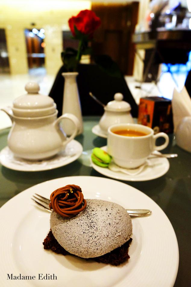 czekolada cafe 8