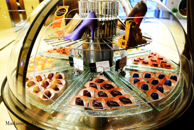 czekolada cafe 9