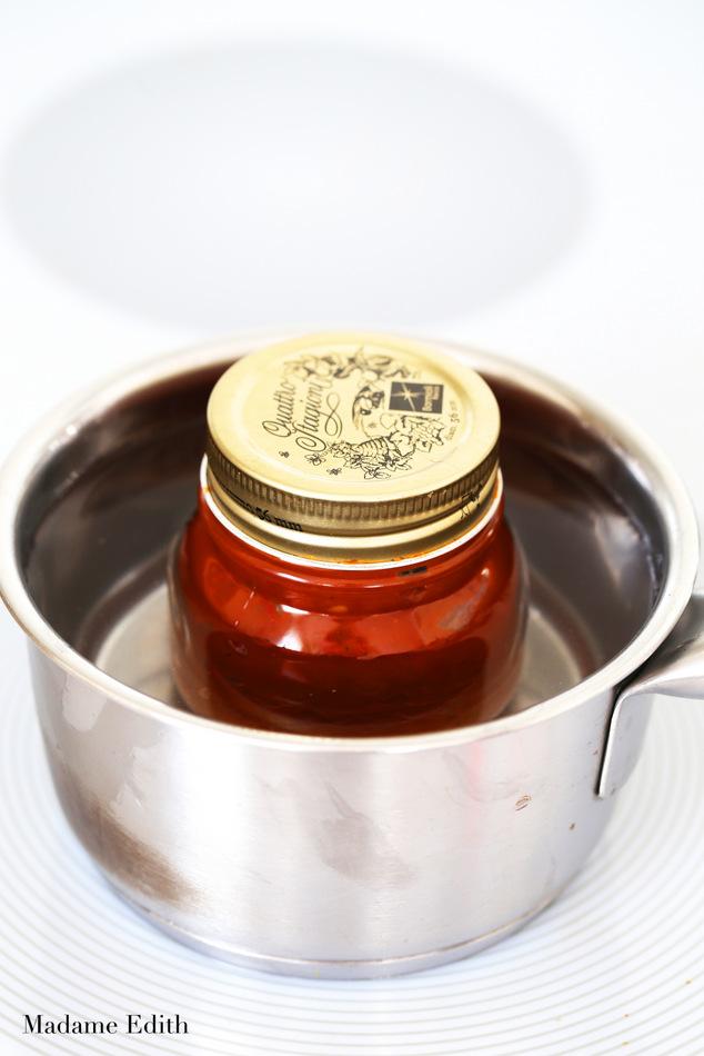 domowy ketchup 9