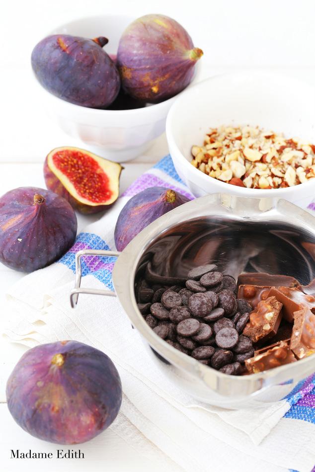 figi w czekoladzie 3