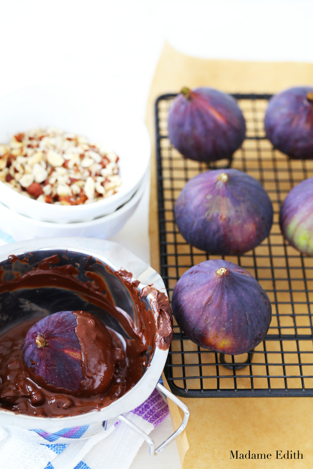 figi w czekoladzie 6