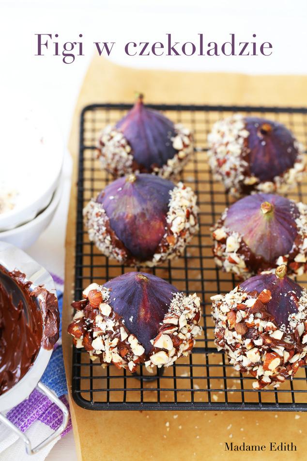 figi w czekoladzie 8