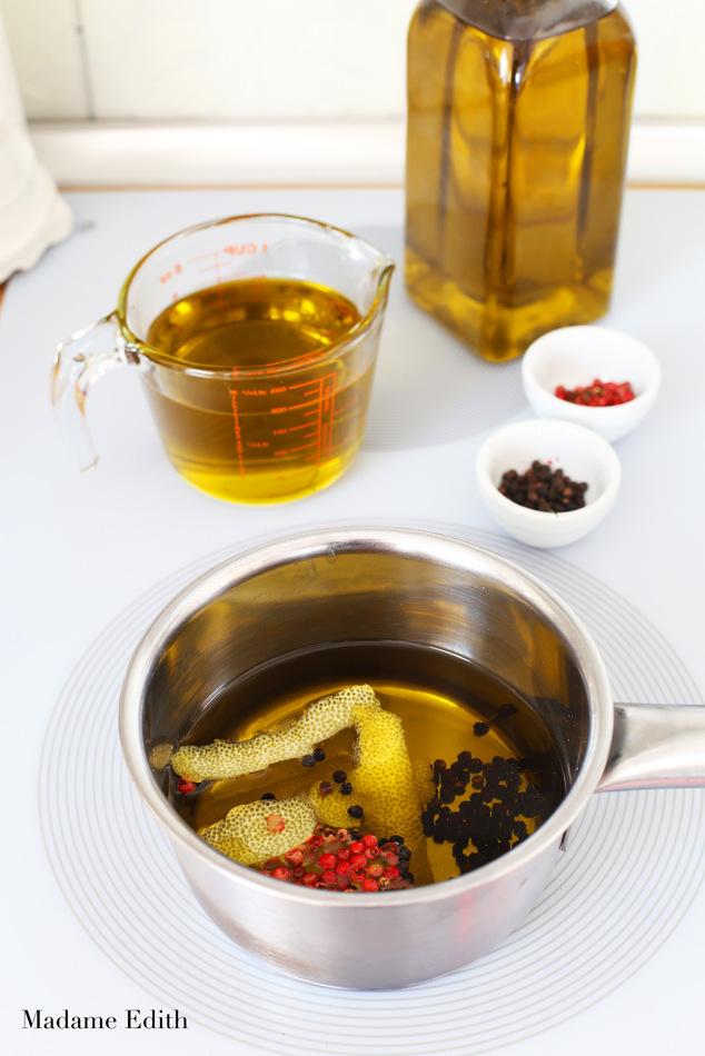 oliwy smakowe 1