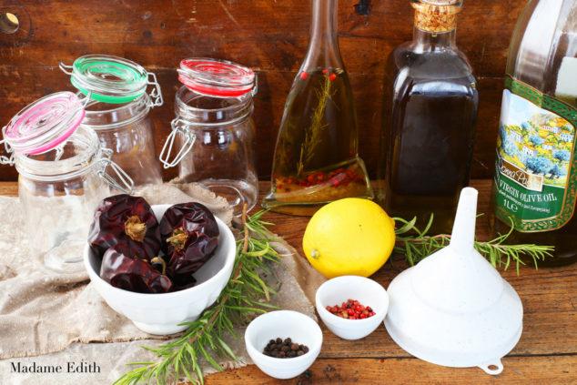 oliwy smakowe 2